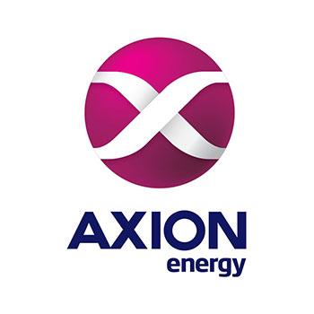 Axion Energý