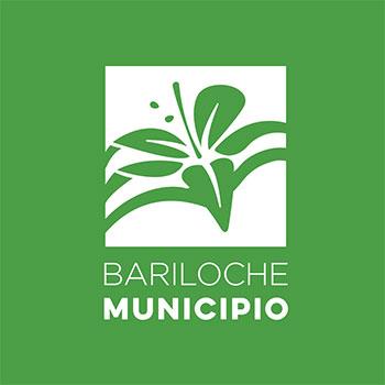 Bariloche Municipio