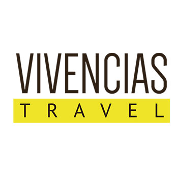 Vivencias Travel