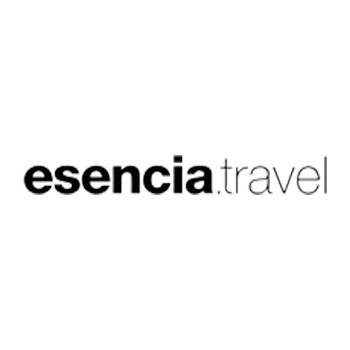 Esencia Travel