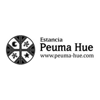 Peuma Hue