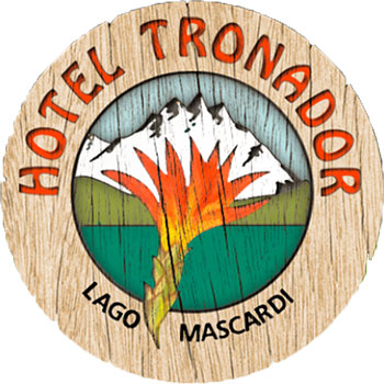 Hotel Tronador